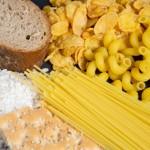 小麦が薄毛の原因って?グルテンフリーの生活で育毛に効果的!