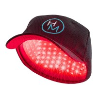 Laser 272 PowerFlex Cap
